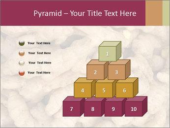 0000093127 PowerPoint Template - Slide 31