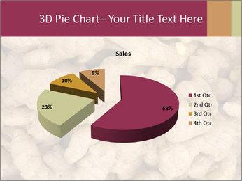 0000093127 PowerPoint Template - Slide 35