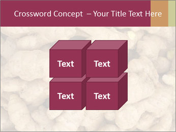 0000093127 PowerPoint Template - Slide 39