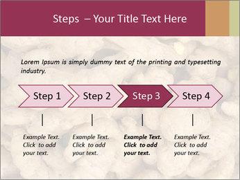 0000093127 PowerPoint Template - Slide 4