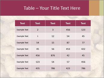 0000093127 PowerPoint Template - Slide 55