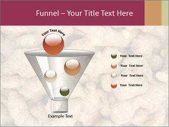 0000093127 PowerPoint Template - Slide 63