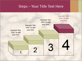 0000093127 PowerPoint Template - Slide 64