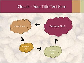 0000093127 PowerPoint Template - Slide 72