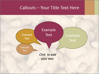 0000093127 PowerPoint Template - Slide 73