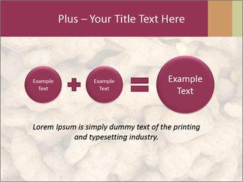 0000093127 PowerPoint Template - Slide 75