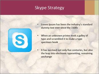 0000093127 PowerPoint Template - Slide 8