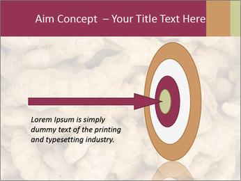 0000093127 PowerPoint Template - Slide 83