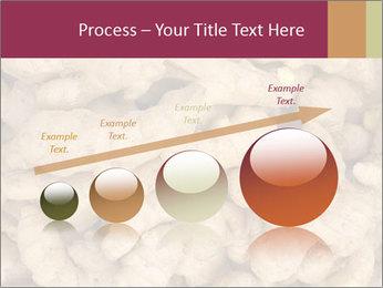 0000093127 PowerPoint Template - Slide 87