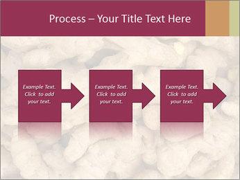 0000093127 PowerPoint Template - Slide 88