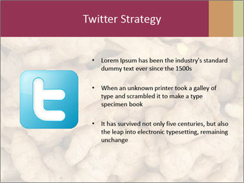 0000093127 PowerPoint Template - Slide 9