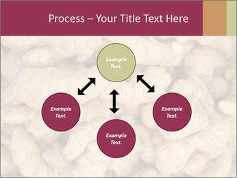 0000093127 PowerPoint Template - Slide 91