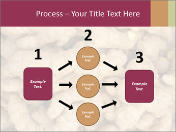 0000093127 PowerPoint Template - Slide 92