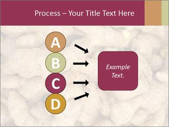 0000093127 PowerPoint Template - Slide 94