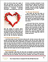 0000093127 Word Template - Page 4