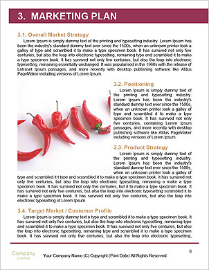 0000093127 Word Template - Page 8