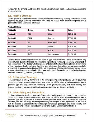 0000093127 Word Template - Page 9