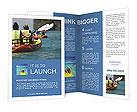 0000093128 Brochure Templates
