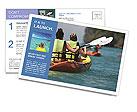 0000093128 Postcard Templates