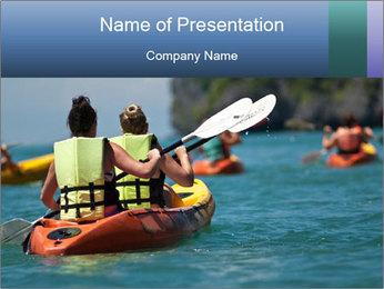 0000093128 PowerPoint Template - Slide 1