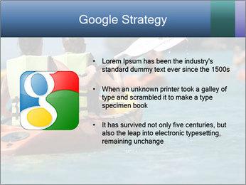 0000093128 PowerPoint Template - Slide 10