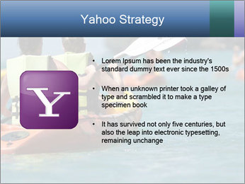 0000093128 PowerPoint Template - Slide 11