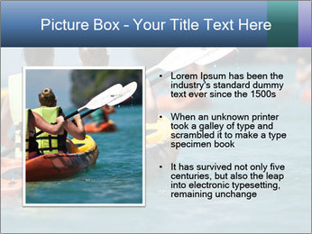 0000093128 PowerPoint Template - Slide 13
