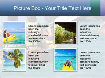 0000093128 PowerPoint Template - Slide 14