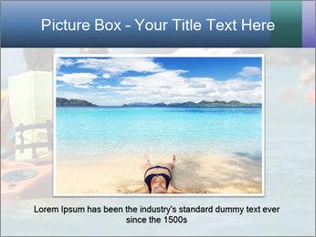 0000093128 PowerPoint Template - Slide 15