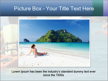 0000093128 PowerPoint Template - Slide 16