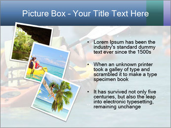 0000093128 PowerPoint Template - Slide 17