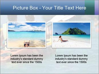 0000093128 PowerPoint Template - Slide 18