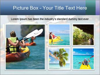 0000093128 PowerPoint Template - Slide 19