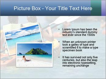 0000093128 PowerPoint Template - Slide 20