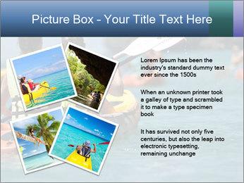 0000093128 PowerPoint Template - Slide 23