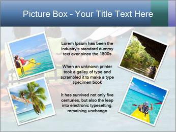 0000093128 PowerPoint Template - Slide 24