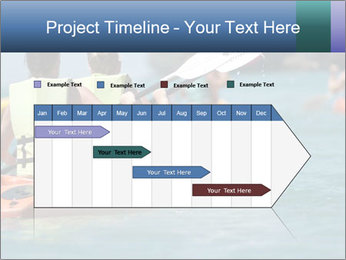 0000093128 PowerPoint Template - Slide 25