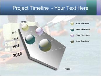 0000093128 PowerPoint Template - Slide 26