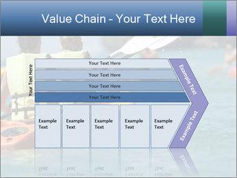 0000093128 PowerPoint Template - Slide 27