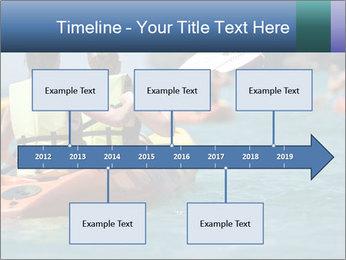 0000093128 PowerPoint Template - Slide 28