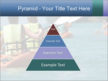 0000093128 PowerPoint Template - Slide 30