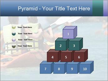0000093128 PowerPoint Template - Slide 31