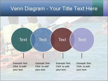 0000093128 PowerPoint Template - Slide 32