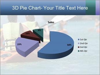 0000093128 PowerPoint Template - Slide 35