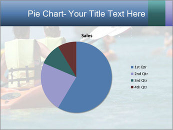 0000093128 PowerPoint Template - Slide 36
