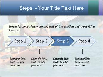 0000093128 PowerPoint Template - Slide 4