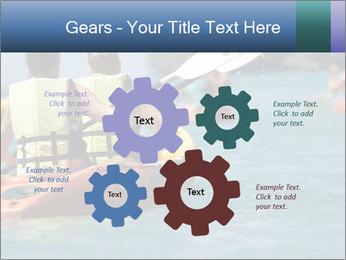 0000093128 PowerPoint Template - Slide 47