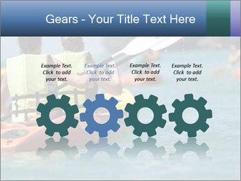 0000093128 PowerPoint Template - Slide 48