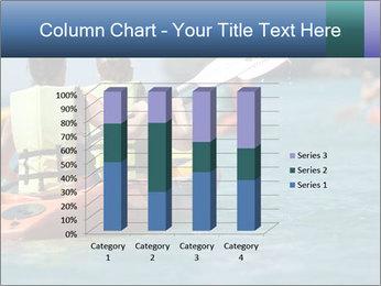 0000093128 PowerPoint Template - Slide 50