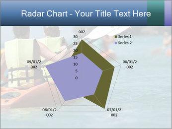 0000093128 PowerPoint Template - Slide 51